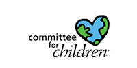 Committee for Children